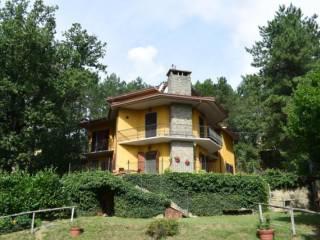 Foto - Villa Località Scheggia, Anghiari