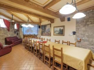 Foto - Villa unifamiliare, nuova, 600 mq, Villa Carcina