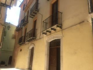 Foto - Casa indipendente via Plebiscito, Venafro