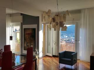 Foto - Appartamento via Montello, Colli, La Spezia
