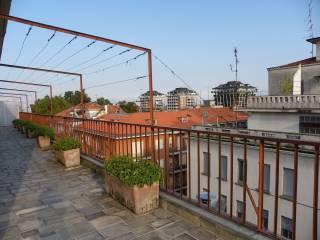 Foto - Appartamento via Nazario Sauro 4, Centro città, Biella