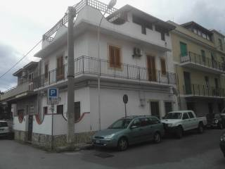 Foto - Bilocale via San Giovanni 77, Milazzo