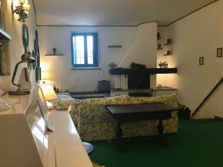 Nuovo Ufficio Castelnuovo Di Porto : Villa in affitto castelnuovo di porto immobiliare