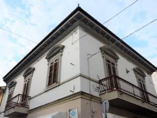 Foto - Appartamento via Paolo Savi 16, Montecatini-Terme