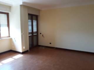 Foto - Appartamento via Alcide De Gasperi, Monteroni di Lecce
