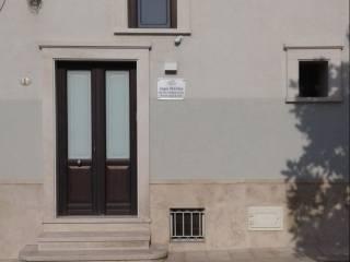 Immobile Affitto San Giorgio Ionico