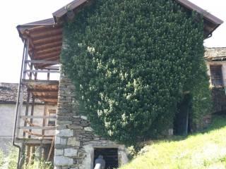 Foto - Rustico / Casale frazione Barboniga 8, Montescheno