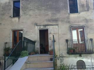 Foto - Appartamento via Gummara, Laurito