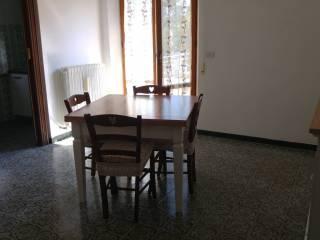 Foto - Appartamento Contrada Monte Rosato, Ete Caldarette, Fermo