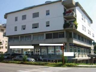 Foto - Appartamento all'asta via Trieste, 30, Martinengo
