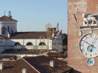 Immobile Vendita Castelfranco Veneto