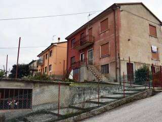 Foto - Casa indipendente 172 mq, buono stato, Arzignano