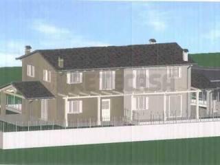 Foto - Casa indipendente Strada Provinciale 39, 35, Brogliano
