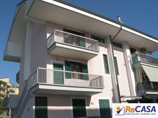 Foto - Appartamento via Ponte Mileo, 133, San Martino, Montecorvino Rovella