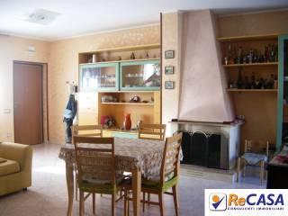 Credenza Con Cantina : Appartamenti con cantina in vendita montecorvino rovella