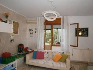 Foto - Quadrilocale via Umberto I 27-c, Rovigo