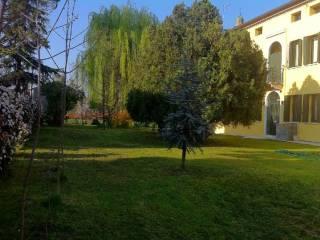 Foto - Villa unifamiliare via Roma, Fratta Polesine