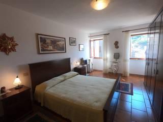 Foto - Trilocale via Garibaldi, Giglio Castello, Isola del Giglio