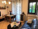 Appartamento Vendita Cervignano d'Adda