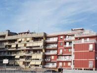Appartamento Vendita Bari  3 - Japigia - Torre a Mare