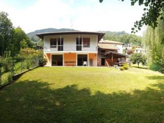 Foto - Villa via Gasparoli, Miazzina