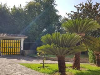 Foto - Villa via Pastorano, Salerno
