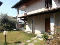 Villa Vendita Castelletto Sopra Ticino