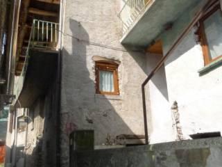 Foto - Casa indipendente via Roma, Cossogno