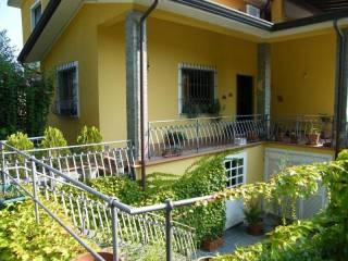Foto - Villa via Persio, Ameglia