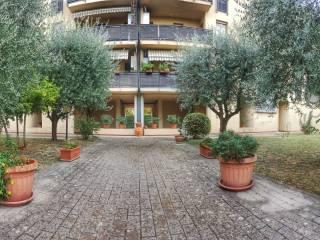 Foto - Appartamento via della Repubblica, San Piero A Ponti, Campi Bisenzio