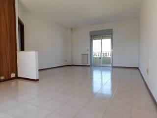 Foto - Appartamento via Fiorentino, Santa Teresa di Riva