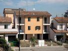 Villetta a schiera Vendita Trescore Cremasco