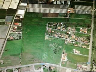 Foto - Casa indipendente Località Campolongo, Eboli