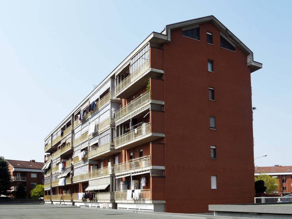 foto  Appartamento via Beppe Fenoglio 4, Settimo Torinese