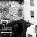 Foto - Quadrilocale all'asta via di Carraia, Capannori