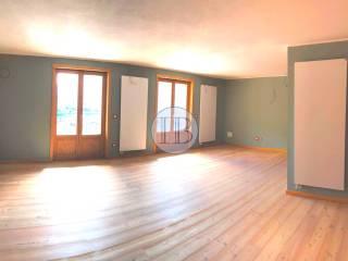 Foto - Piso de tres habitaciones via Roma, Bormio