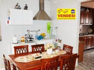 Foto - Appartamento via Antonio Gramsci, Manduria