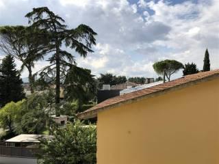 Foto - Quadrilocale via Pistoiese, Campi Bisenzio