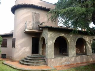 Foto - Villa Strada Monte Bianchello, Nepi