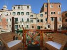 Appartamento Vendita Venezia  2 - Santa Croce