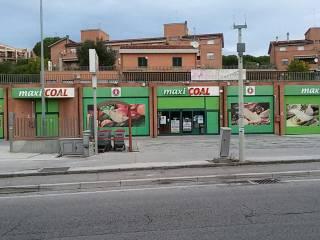 Immobile Affitto Ancona