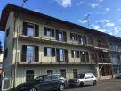 Appartamento Affitto Borgomanero