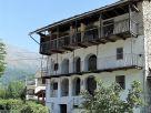 Villa Vendita Trausella