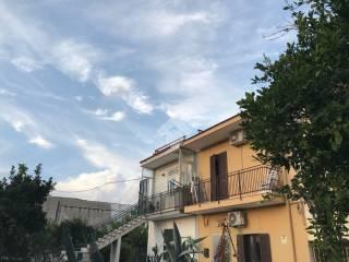 Foto - Bilocale via Ferdinando Russo, 1, San Giorgio a Cremano