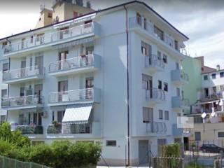 Foto - Quadrilocale via Santa Brigida, Ortona