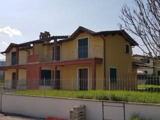 Case con cantina in vendita in zona mugnano perugia immobiliare