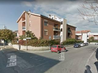 Foto - Bilocale 83 mq, Gallicano nel Lazio