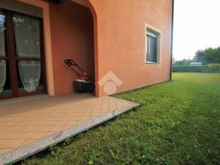 Foto - Appartamento via Coronato Vigliani, 8, Candelo