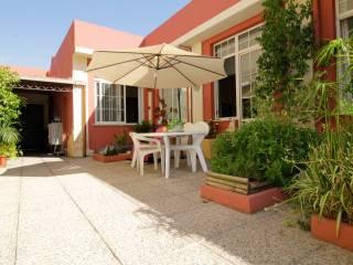Foto - Casa indipendente 170 mq, ottimo stato, Monserrato
