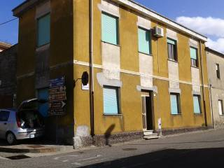 Foto - Villa via 4 Novembre, Ales